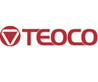 teoco.png