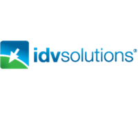 2642.IDVSolutions